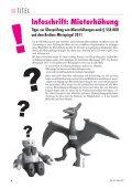 Download als PDF - Berliner MieterGemeinschaft eV - Page 6