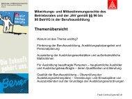 Vortrag_Berufsbildung_Gerdes.pdf - IG Metall-Darmstadt