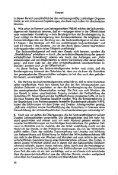 Jahresgutachten 1966/67 - Sachverständigenrat zur Begutachtung ... - Seite 6
