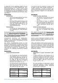 Meldeamtlicher Wohnsitz für Unionsbürger und ihre ... - Page 2