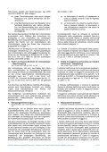 Meldeamtlicher Wohnsitz für Unionsbürger und ihre ... - Page 4