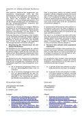 Unionsbürger, die als Saisonsarbeiter tätig sind - Verzeichnis - Page 2