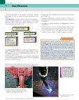 Tecniche di unione - Sei - Page 2