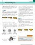 Tecniche di unione - Sei - Page 3
