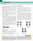 Tecniche di unione - Sei - Page 4