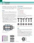 Tecniche di unione - Sei - Page 6