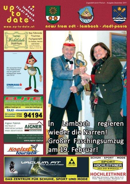 Downloads - 2349-kleegras-lambach - HBLFA Raumberg