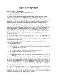 download pdf Datei (71 kB) - BIBB / Berufsbildung für nachhaltige ...