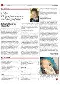 Stadtzeitung Klagenfurt - Seite 2