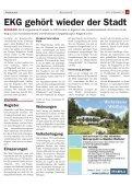 Stadtzeitung Klagenfurt - Seite 3