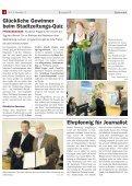 Stadtzeitung Klagenfurt - Seite 4