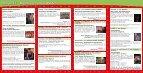Events - Casinos Austria - Seite 2