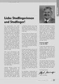 Datei herunterladen - .PDF - Stadl-Paura - Seite 3