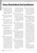 Datei herunterladen - .PDF - Stadl-Paura - Seite 4