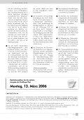 Datei herunterladen - .PDF - Stadl-Paura - Seite 5