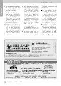 Datei herunterladen - .PDF - Stadl-Paura - Seite 6