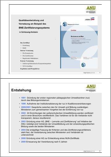 121106 Waldpädagogik Fischten V [Kompatibilitätsmodus] - Haus des ...