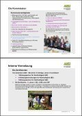121106 Waldpädagogik Fischten V [Kompatibilitätsmodus] - Haus des ... - Seite 3