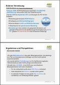 121106 Waldpädagogik Fischten V [Kompatibilitätsmodus] - Haus des ... - Seite 5