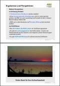 121106 Waldpädagogik Fischten V [Kompatibilitätsmodus] - Haus des ... - Seite 6