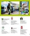 Zweck der Umweltzonen - Malmö stad - Seite 4