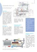 Giesserei Umwelt Technik Your Specialist for Foundry ... - GUT GMBH - Page 3