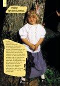 Der Wald - Umweltbüro - Seite 4