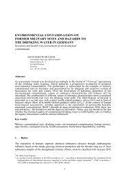 Download PDF - Umweltbüro Dipl.-Ing. Mulisch GmbH