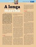 edicao-83-revista-entre-lagos - Page 3