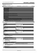 Roundup UltraMax - Spiess-Urania Chemicals GmbH - Page 6