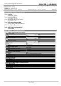 Flexidor - Spiess-Urania Chemicals GmbH - Page 5