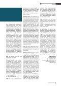 Das Umweltmanagementsystem EMAS - Lebenswelt Heim - Seite 2