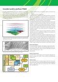Vento – a nossa especialidade - Atlantec - Page 2