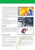 Vento – a nossa especialidade - Atlantec - Page 3