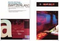 Adobe Photoshop PDF - Haag Wagner