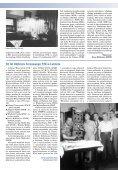 KRÓTKOFALOWIEC POLSKI nr 09 (512)/2007 - Page 3