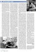 KRÓTKOFALOWIEC POLSKI nr 09 (512)/2007 - Page 4