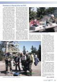 KRÓTKOFALOWIEC POLSKI nr 09 (512)/2007 - Page 5