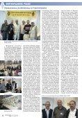 KRÓTKOFALOWIEC POLSKI nr 09 (512)/2007 - Page 6