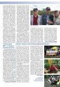 KRÓTKOFALOWIEC POLSKI nr 09 (512)/2007 - Page 7