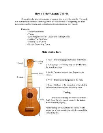 Ukulele ukulele tabs oh holy night : O Holy Night - Voice & Chords.mus - Ukulele Play
