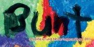 Seminarprogramm als PDF-Download - Leun