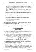 Friedhofsatzung - Leutenbach - Seite 2