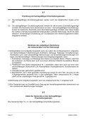 Erschließungsbeitrag - Leutenbach - Seite 3