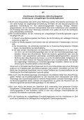 Erschließungsbeitrag - Leutenbach - Seite 4