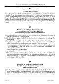 Erschließungsbeitrag - Leutenbach - Seite 5