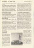 Die Donauschwaben - Leutenbach - Seite 2