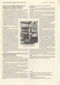 Die Donauschwaben - Leutenbach - Seite 4