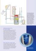 Zonen-Schichtspeicher - SONNIG - Seite 3