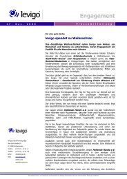 Pressemitteilung Weihnachten - .pdf 119KB